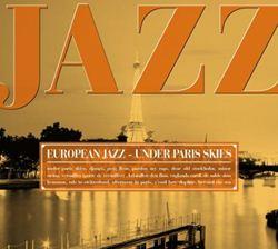 I LOVE JAZZ Disc-7 ヨーロッパ・ジャズ