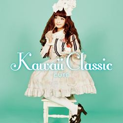 kawaiiClassic CUTE