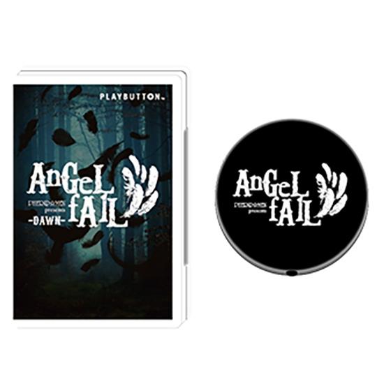 「AnGeL fAlL -DAWN-」プレイボタン