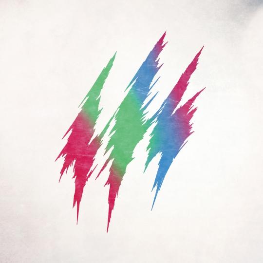 Primal Three【初回盤】